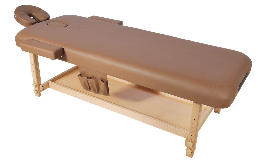 Массажный стол стационарный купить екатеринбург